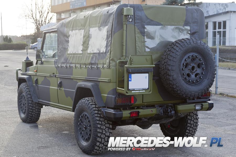 mercedes benz 270 cdi panzer mercedes mercedes g class g force 1 ru mercedes. Black Bedroom Furniture Sets. Home Design Ideas