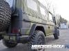 green_panzer_19