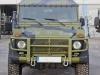 green_panzer_3
