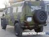 green_panzer_8